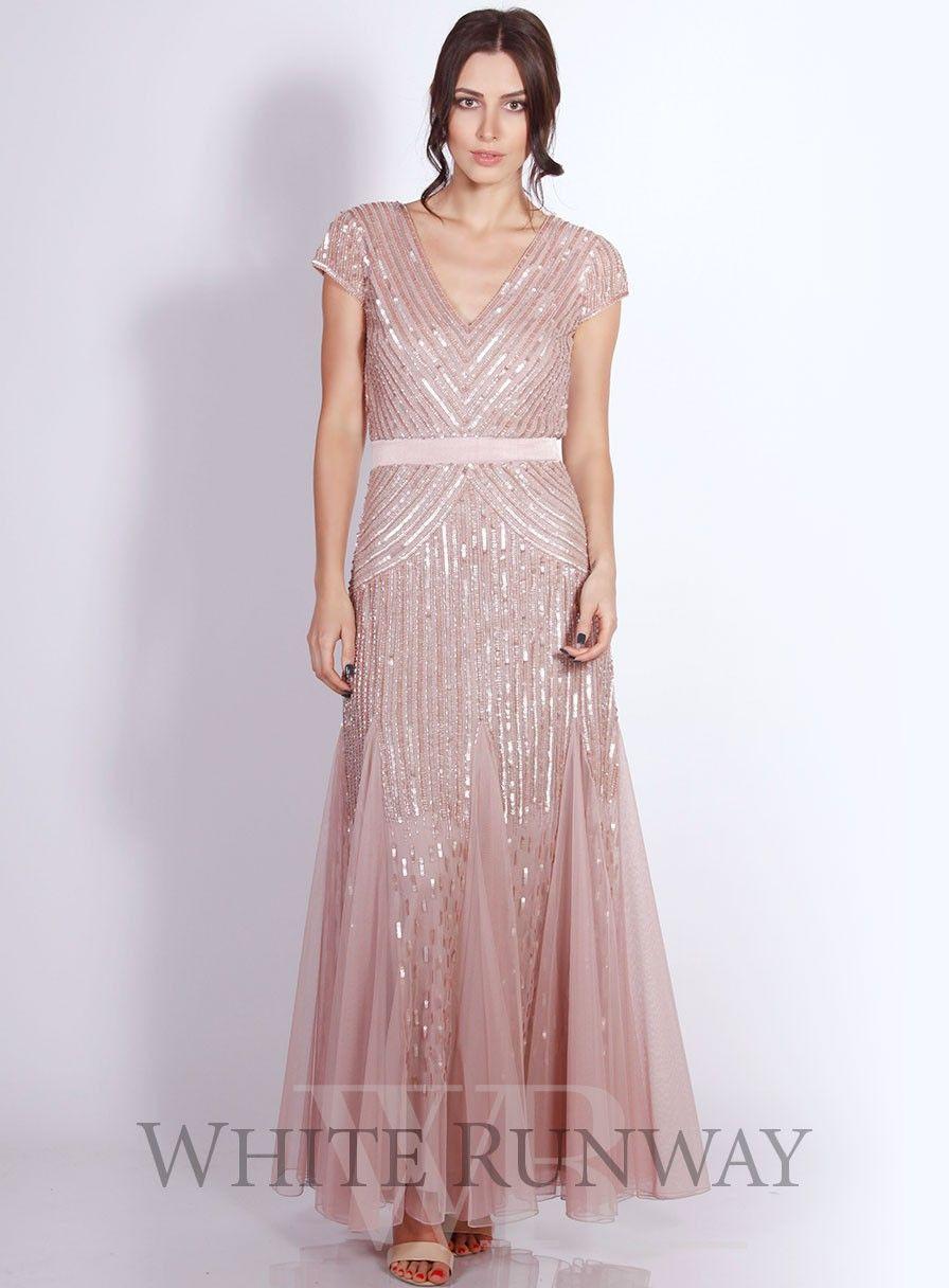 88b1ff27ab Buy Plus Size Evening Dresses Online Australia   Saddha