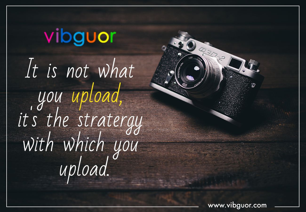 Funny Meme Upload : Wish to be popular? upload your images quotes and videos on vibguor
