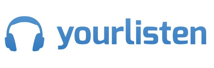 yourlisten.com