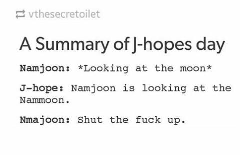 BTS Tumblr Posts (@btsontumblr) | Twitter