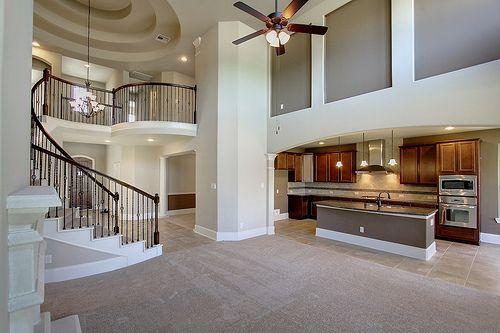 17651 Bridger Bend Ln Westin Homes Eagle Springs Preston Elevation D Travisre Edmundsteam Com 10 16 12 Living Room Westin Homes House Floor Plans Houston Houses