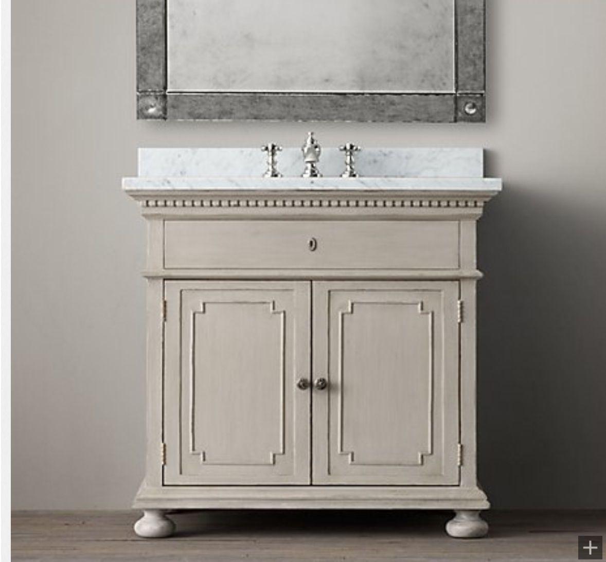 Bathroom cabinet hardware dickies eisenhower extreme trousers