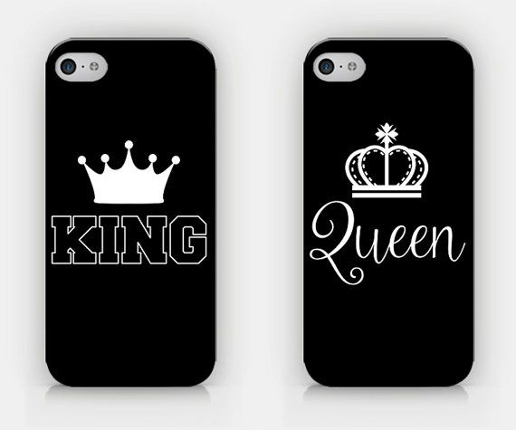 coque iphone 5 couple