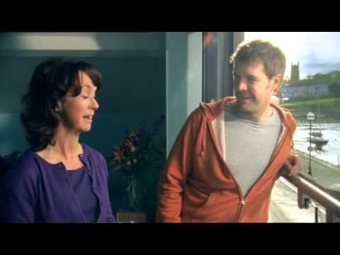 Holidays Unpackaged TV Advert by Visit Wales #visitwales