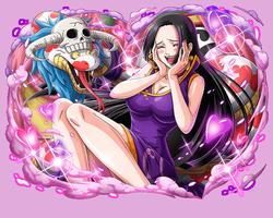 nami by bodskih on deviantart one piece anime prety girl mermaid princess