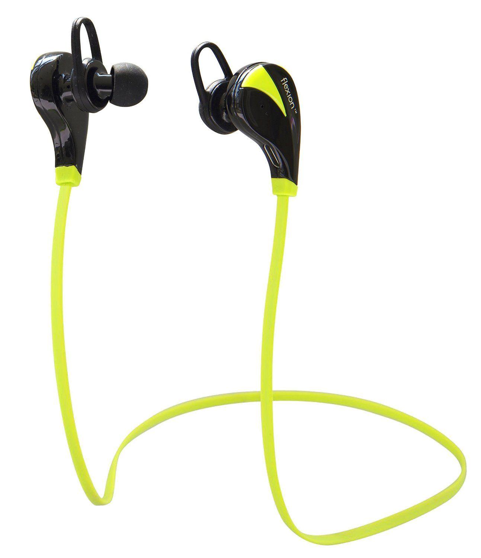 Cool Top 10 Best Wireless Headphones In 2016 Reviews