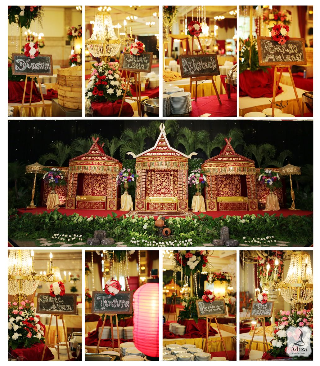 Makassar wedding decoration decorator k jogja venue balai makassar wedding decoration decorator k jogja venue balai sudirman junglespirit Choice Image