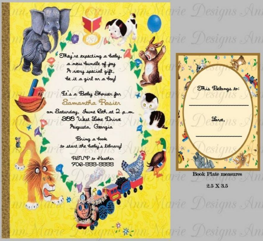 Pin by Betsy Johnson on baby shower | Pinterest