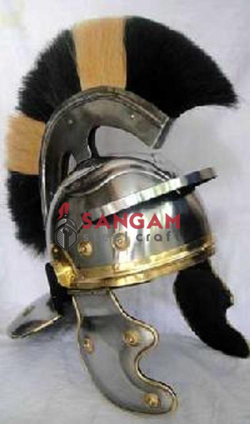 Sangam Steel Craft