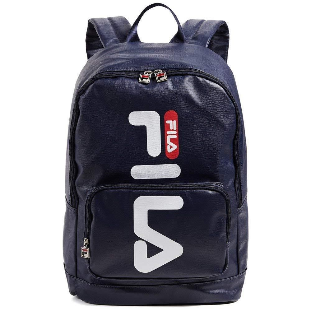 389049859c34 Fila Unisex Riley Backpack