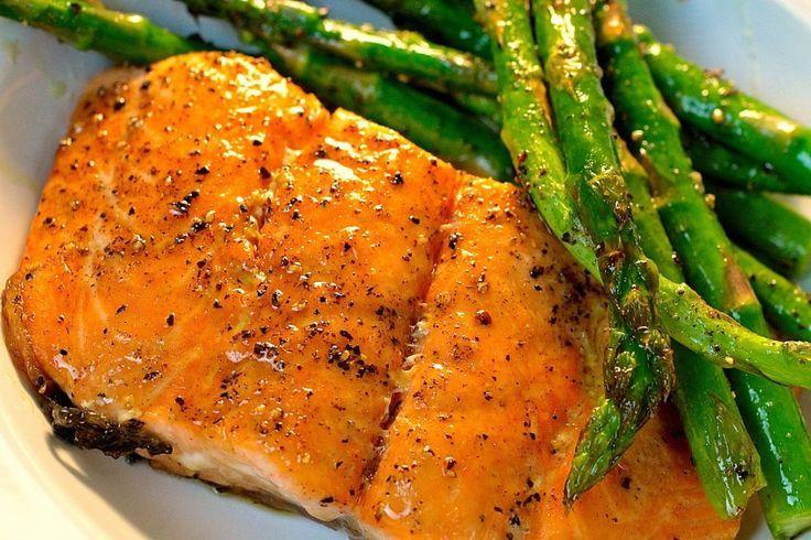 Darius Cooks Recipes Dinners