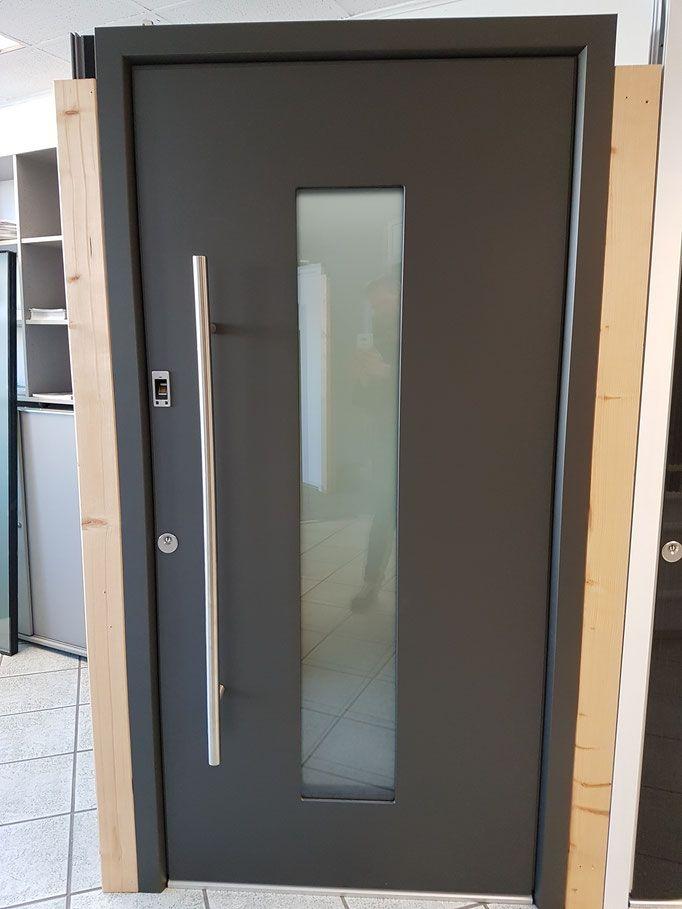 Pin Von Neill Kenmuir Auf Modern Entrance Door In 2020 Innenturen Moderne Eingangstur Eingangstur