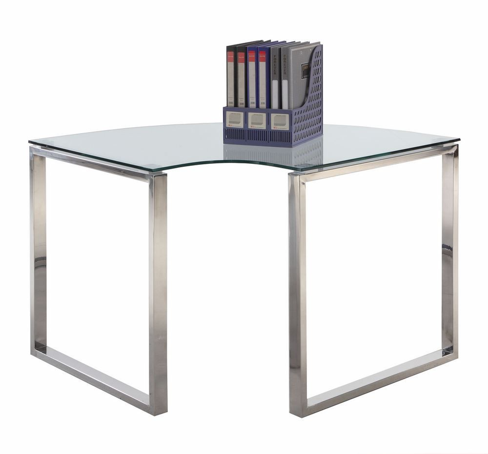 Corner Computer Desk - Home Office Furniture http://ow.ly/NxEZ9 http://ow.ly/i/b1GtA #homeofficedesk #officedesk #computerdesk #officefurniture #homeofficefurniture #HomeDecor #InteriorDesigner #interiordesignideas #HomeDecorating #interiordesign #furniture #efurnituremart #HomeDecorator #decor #roomdecorating - eFurnitureMart, eFurniture Mart