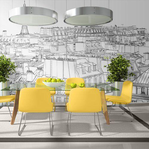 Pin di annamaria su soggiorno outdoor furniture sets for Interni parigini