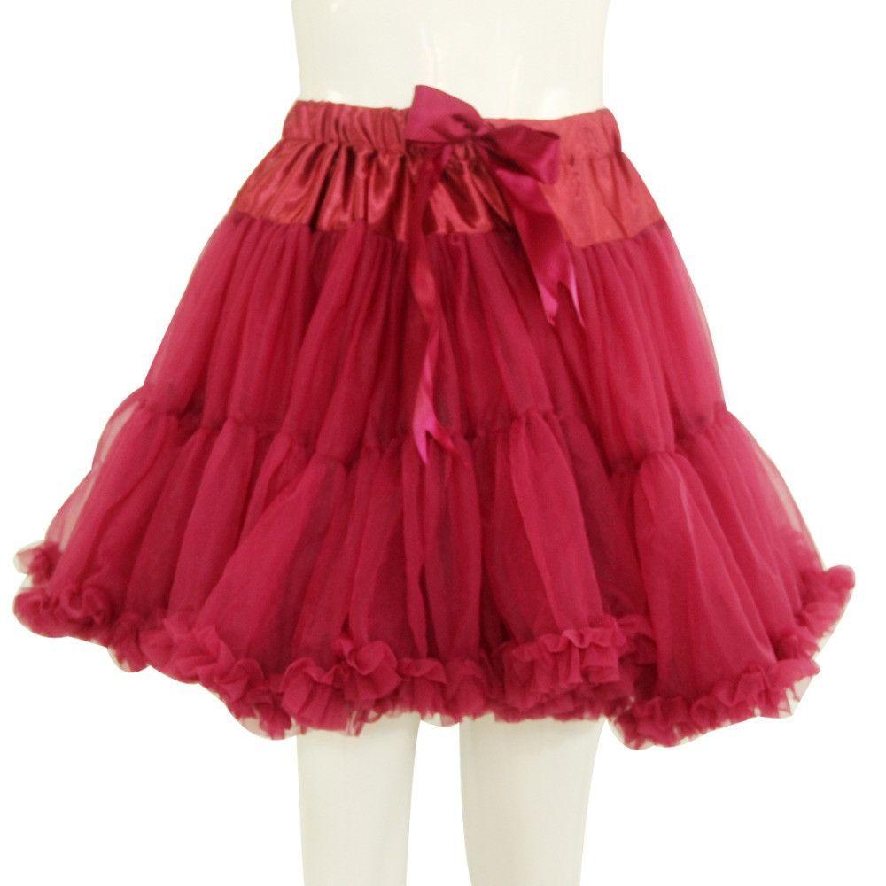 4db07346b Pin by RonaldYMarino on Tutu skirts   Pleated Skirt, Plaid skirts, Pleated  mini skirt
