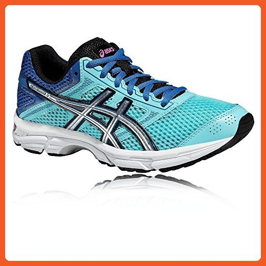 Asics Gel Trounce 3 Trainers Womens Athletic Shoes For Women Amazon Partner Link Asics Running Shoes Womens Fitness Wear Women Shoes Trainers