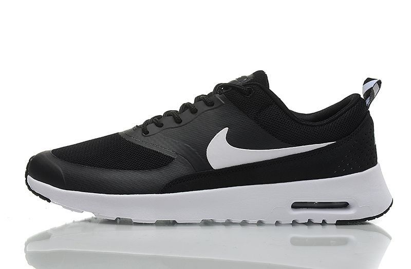 sports shoes 9168f eac96 Nike Roshe Run Baratas Online Carton-Blancas Hombre Zapatillas
