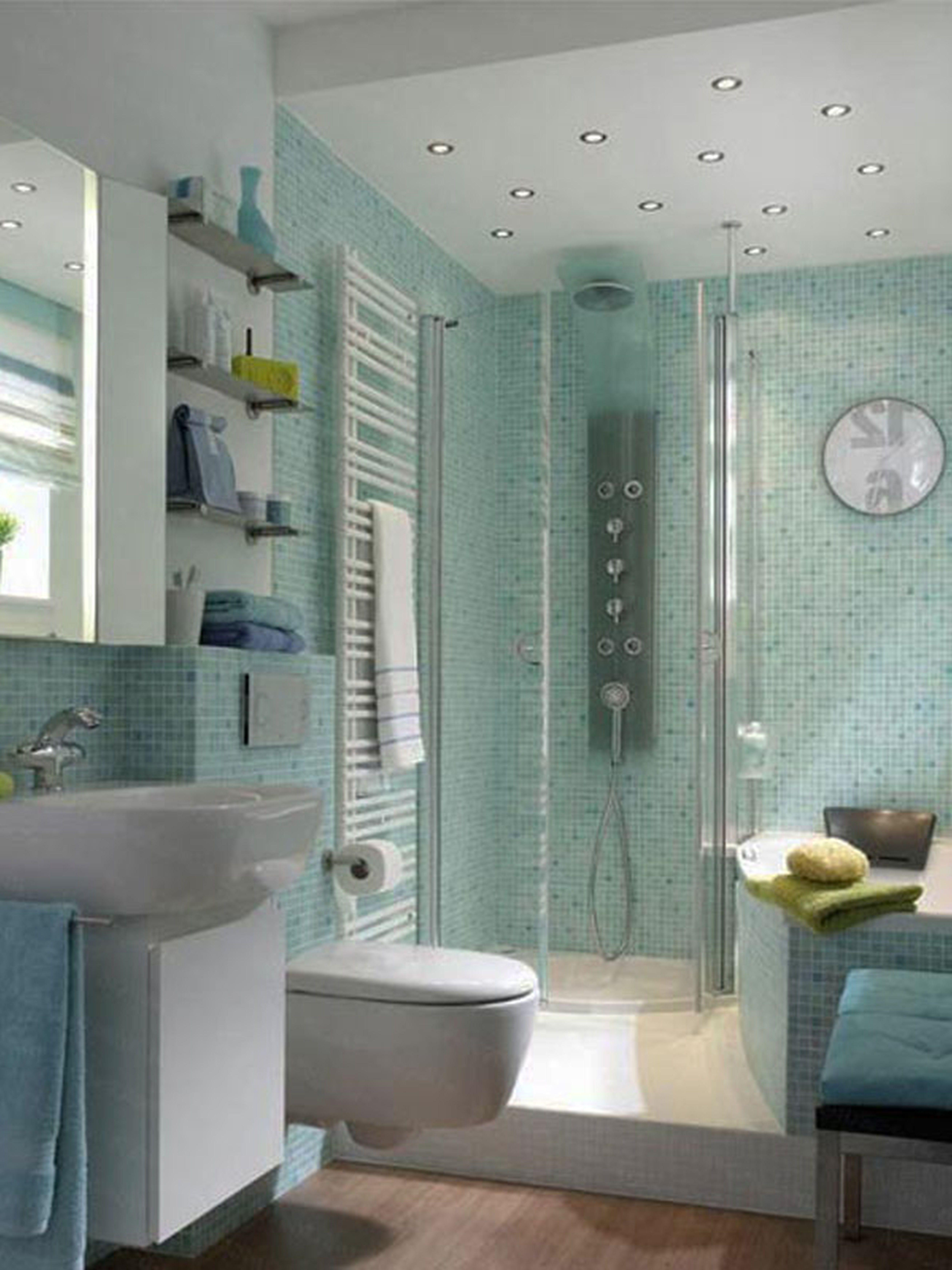 Fancy Design Interactive Bathroom 7 Simple Excellent Home On A Fascinating Simple Bathroom Remodels Decorating Design