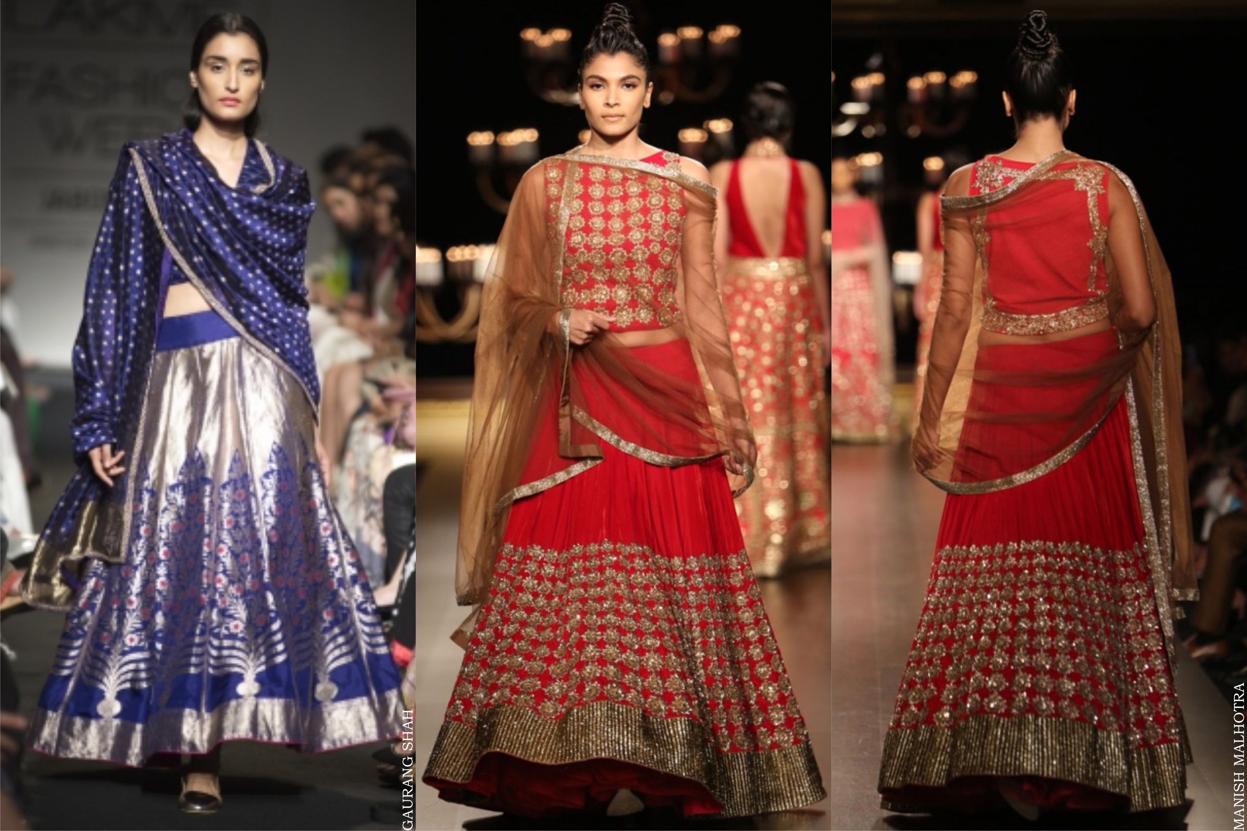 drape style wear to lehenga draping drapes watch saree youtube steps how