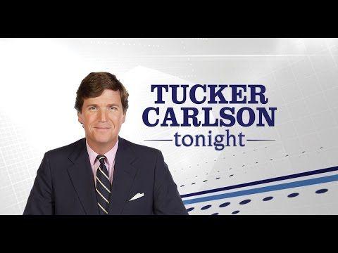 Fox News Live Stream Now 7 1 2017 Fox News Breaking President Trump
