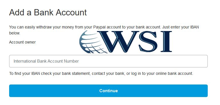 Eworkswsi Cyprus Internet Marketing Blog Money Transfer Online Bank Account Paypal Business