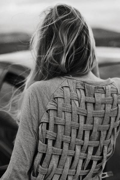 Lo quiero! Buzo+algodón+verano