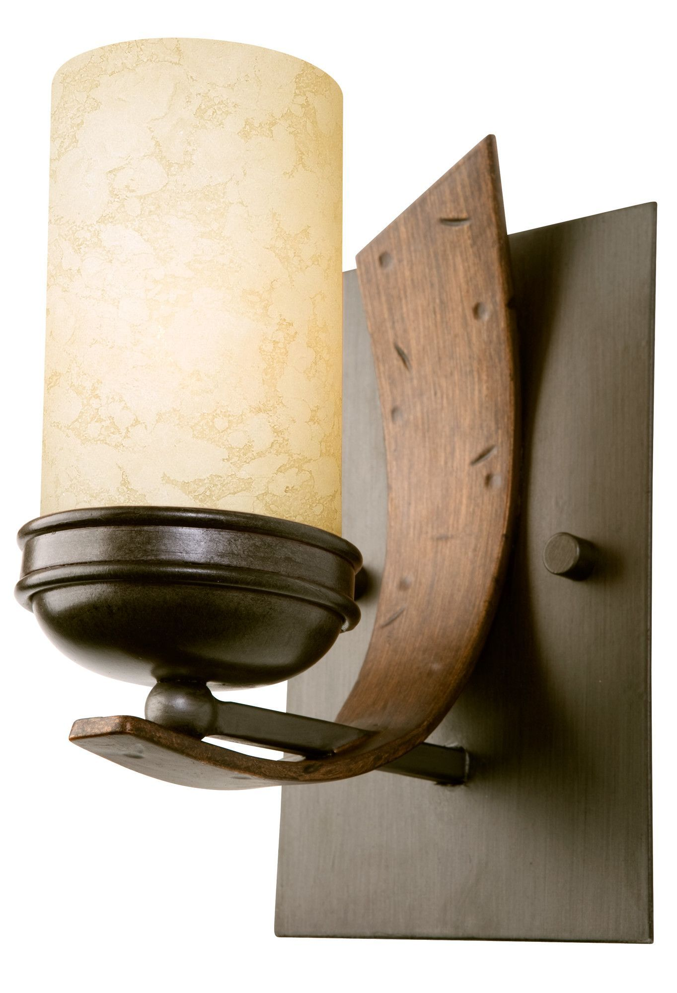 41++ Gold bathroom light fixtures home depot ideas in 2021