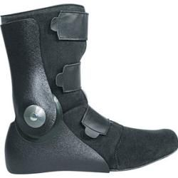 Tcx Mood Gtx Stiefel 43 Tcxtcx #shoewedges