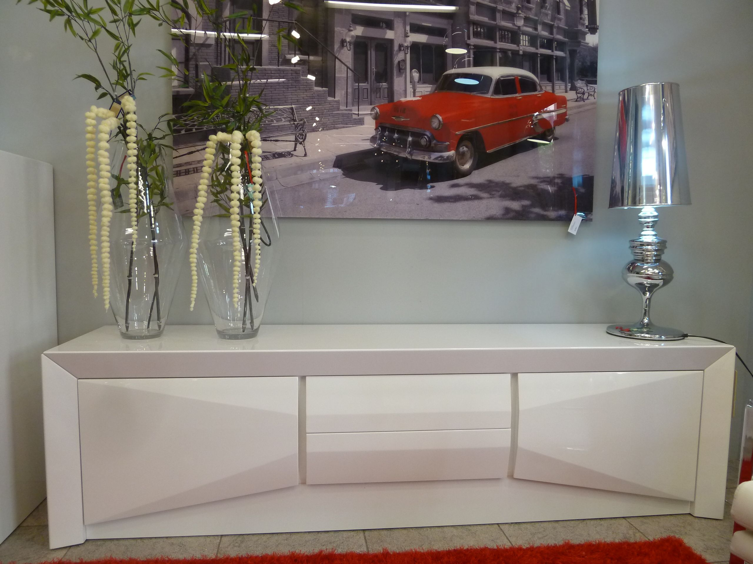 Muebles caceres obtenga ideas dise o de muebles para su hogar aqu - Muebles tuco badajoz ...