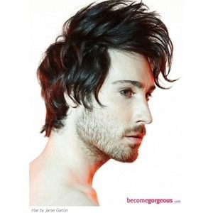 Best Men S Hairstyles See More Http Lovehairstyles Com Best Mens Hairstyles Trendy Mens Hairstyles Cool Hairstyles New Hair