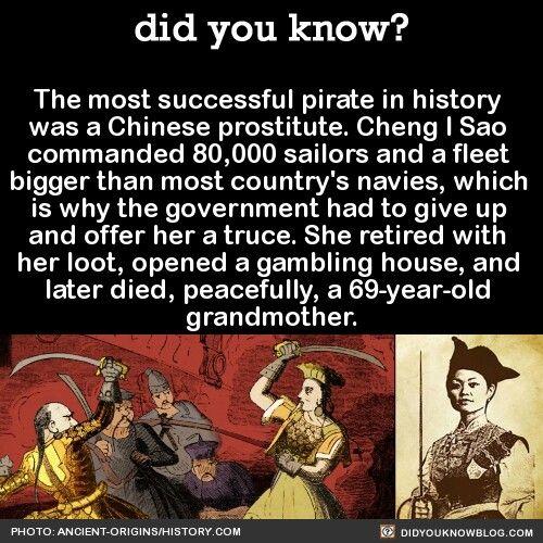 Fun fact #sciencehistory