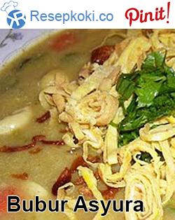 Resepkoki Co Resep Masakan Indonesia Resep Masakan Makanan