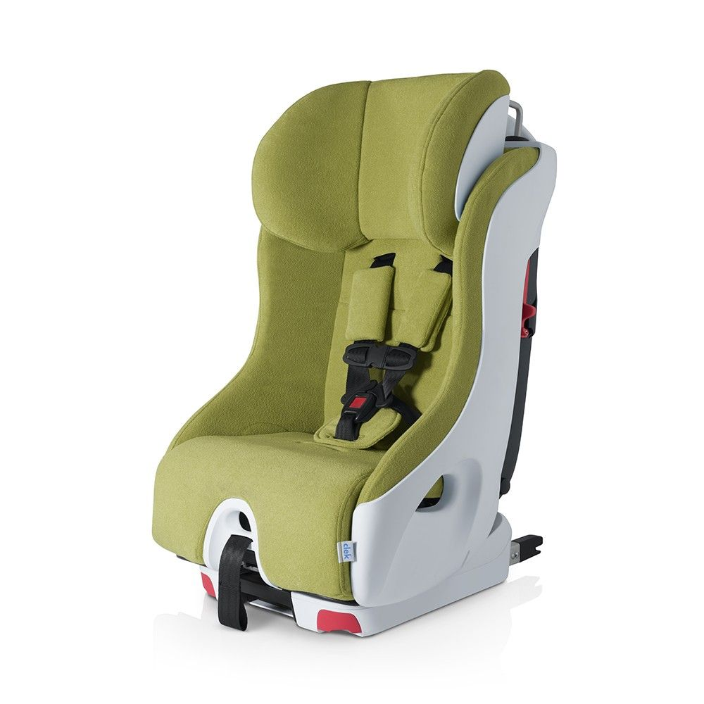 Clek 2017 foonf convertible car seat baby car seats car