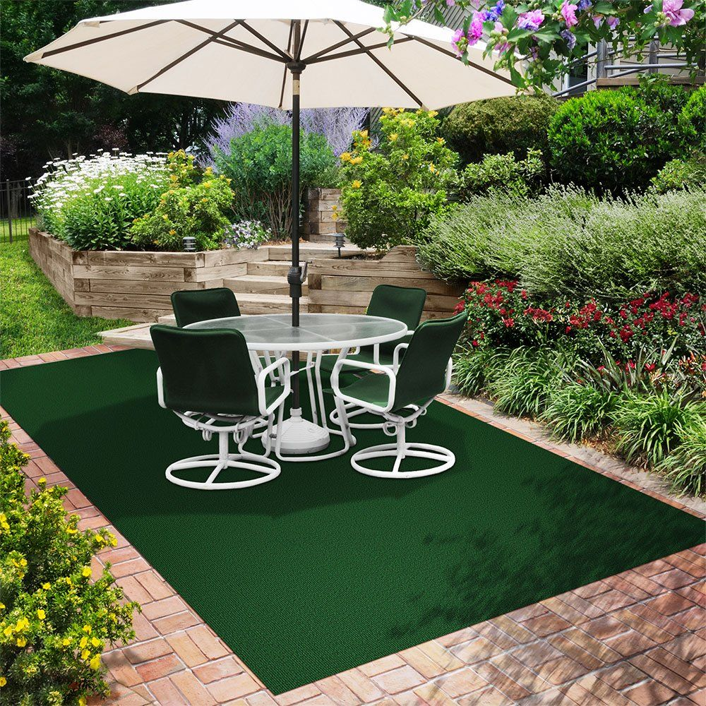 Garage Indoor Outdoor Carpet House Home And More Indoor Outdoor Carpet With Rubber Marine