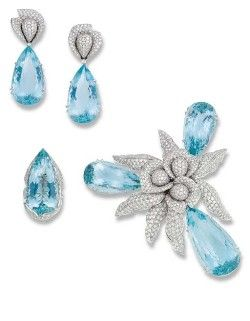 Margherita Burgener Jewelry - Image