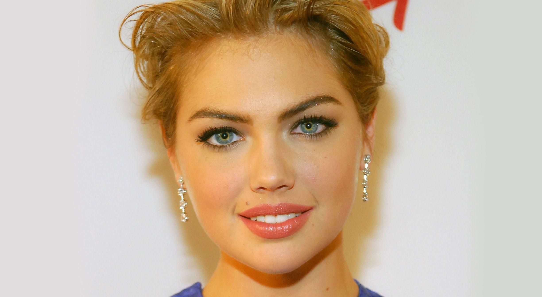 most beautiful women in the world - HD2448×1344