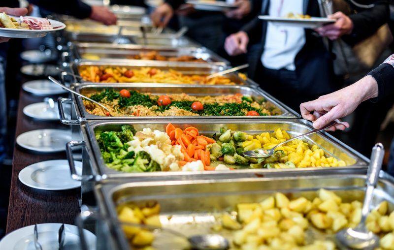 Buffets At Magic Kingdom Disney In 2019 Ketogenic Diet
