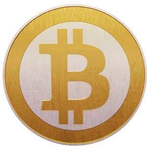 Bitcoin trading firm expands Irish operation