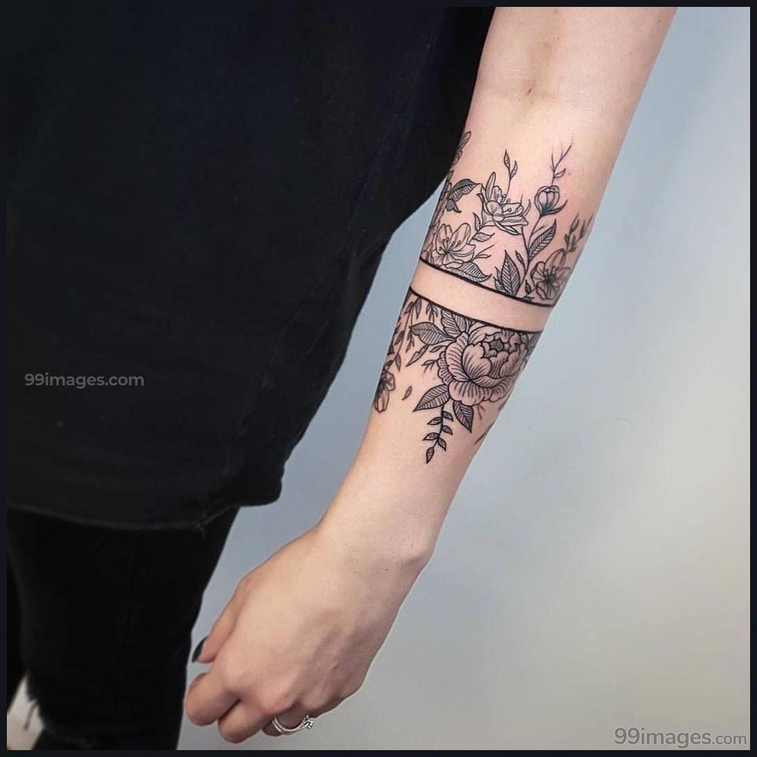 ada6ccddd Top Forearm Tattoos For Men (HD Photos) - #15138 #forearmtattoosformen # tattoo #topmenstattoos