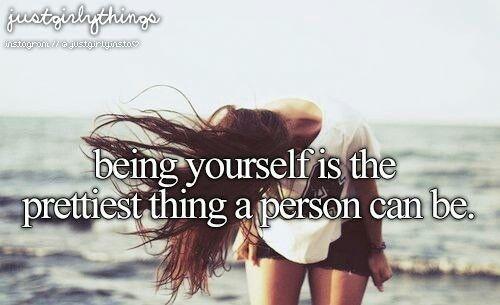 True That:)