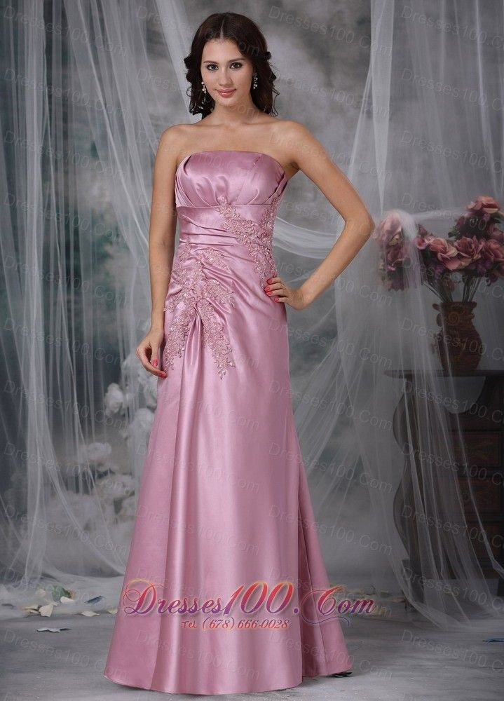 plus size Prom Dress in Holland    free shipping prom dress,customize wedding dress,ready to ship quinceanera dress,customer made wedding dress,bridesmaid dresses dama dresses nightclub dresses cocktail dresses celebrity dresses flower girl dresses little girl pageant dreses