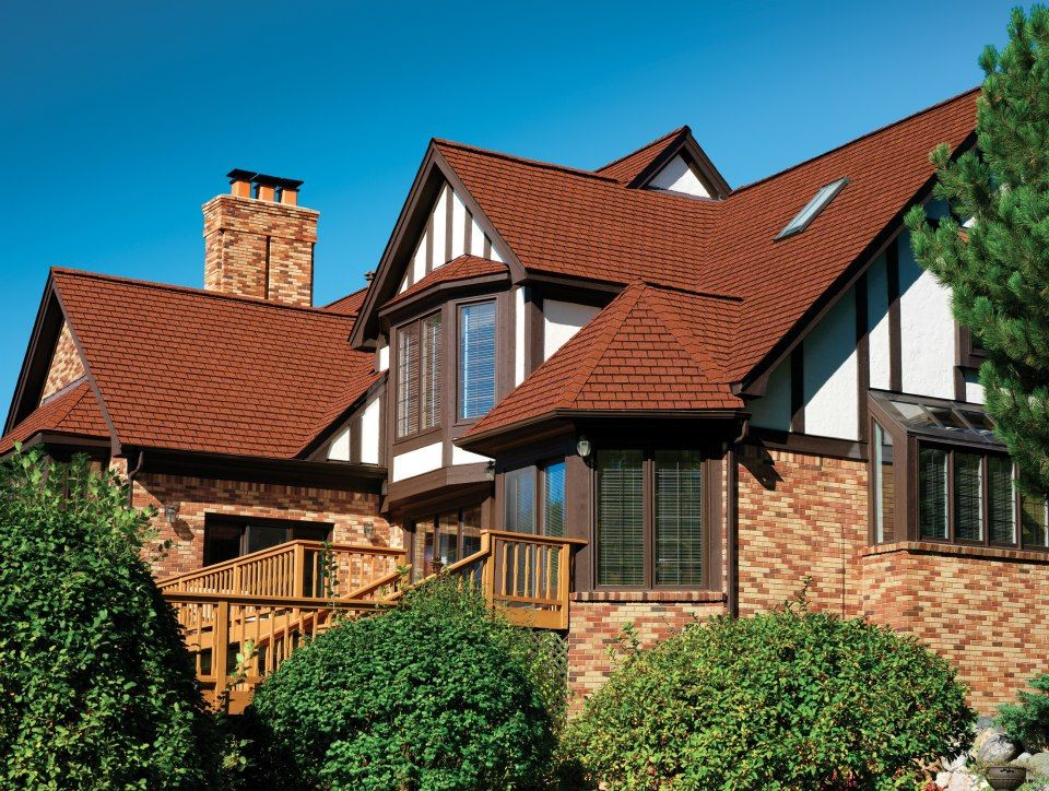 Asphalt Roofing Mn Roofing Companies Roofing Contractors Wi Roof Architecture Roofing Shingling