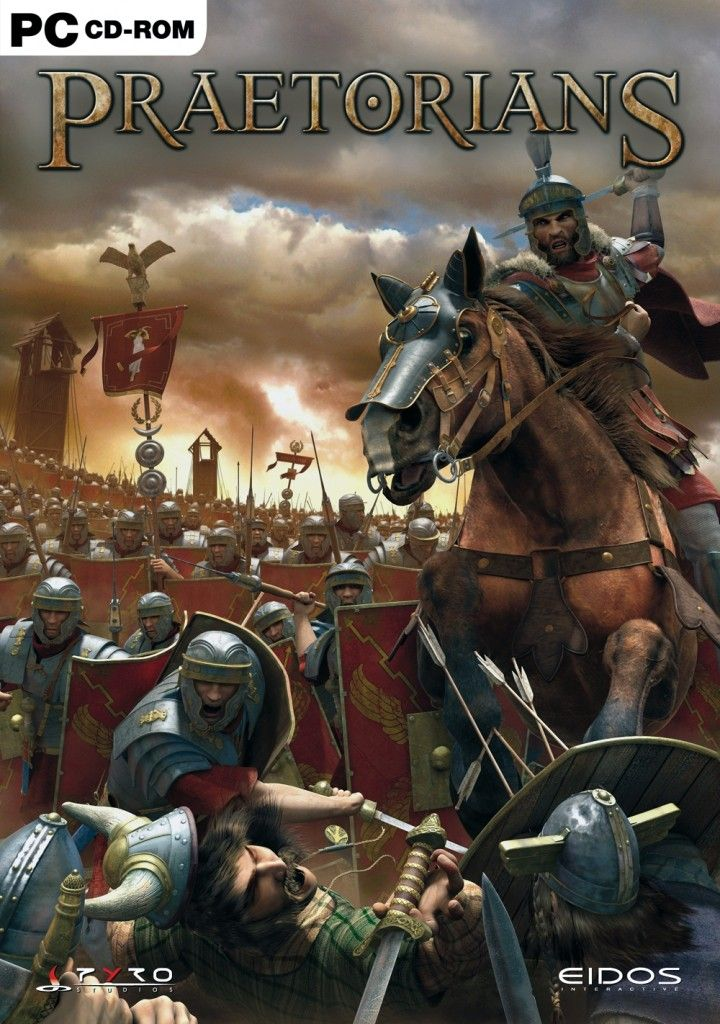 Juegos De Guerra Antigua Para Pc : juegos, guerra, antigua, Descargar, Juegos