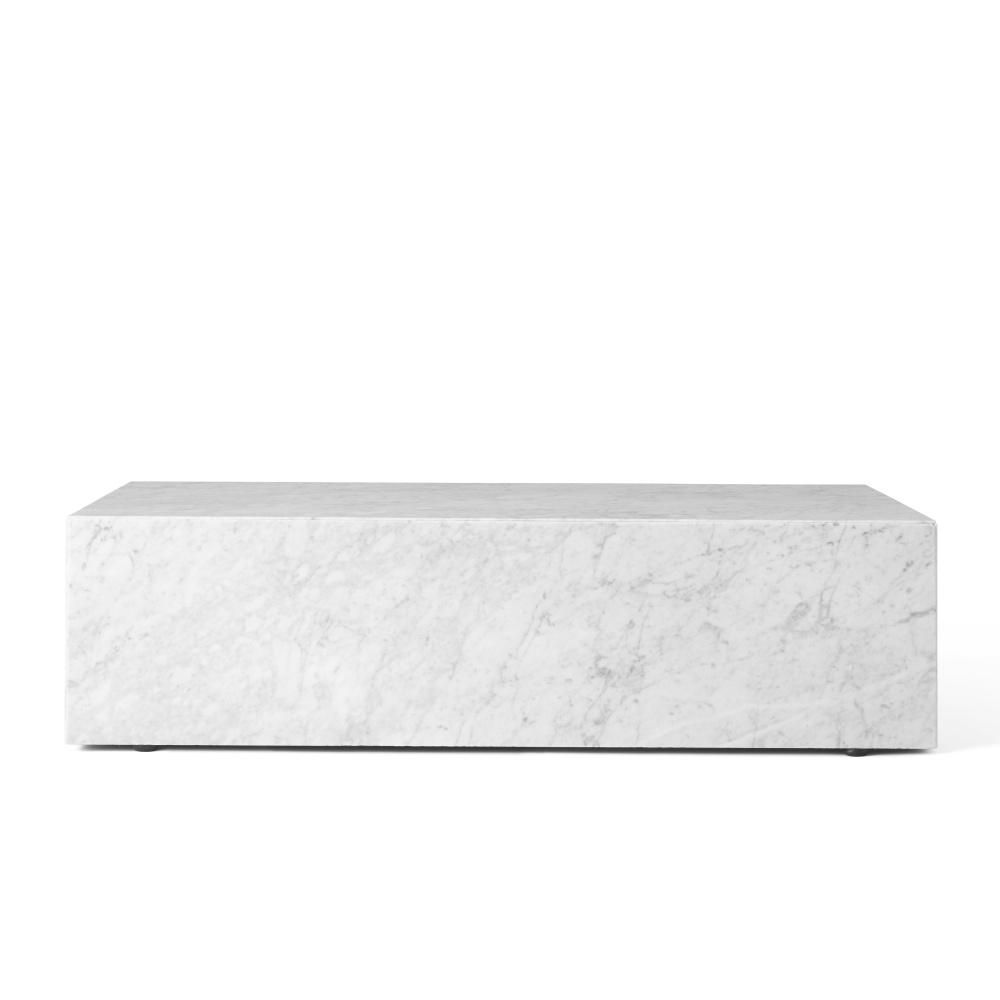 Plinth Table Low In Various Colors Cube Coffee Table Marble Coffee Table Plinths [ 1000 x 1000 Pixel ]