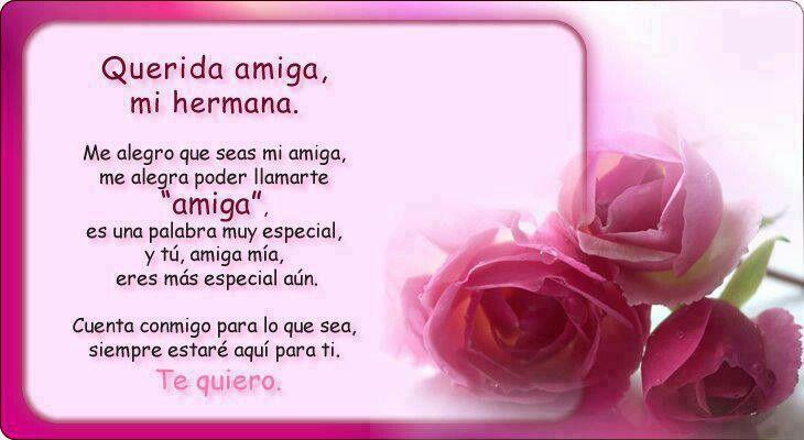 Te Quiero Muchisimo Con Imagenes Feliz Dia De San Valentin