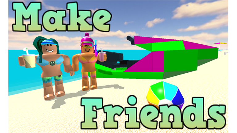 Beach House Roleplay Roblox My Favorite Roblox Games Pinterest