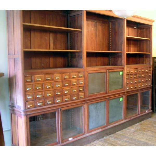 vintage pharmacy furniture - Google Search - Vintage Pharmacy Furniture - Google Search Home Decor Pinterest