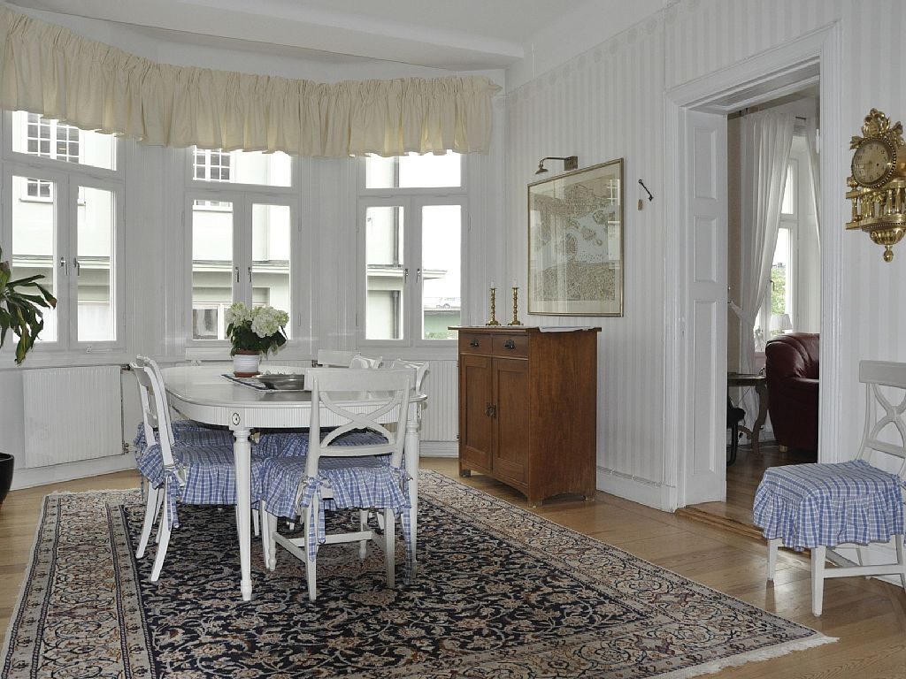 Apartment vacation rental in Stockholm from VRBO.com! #vacation #rental #travel #vrbo