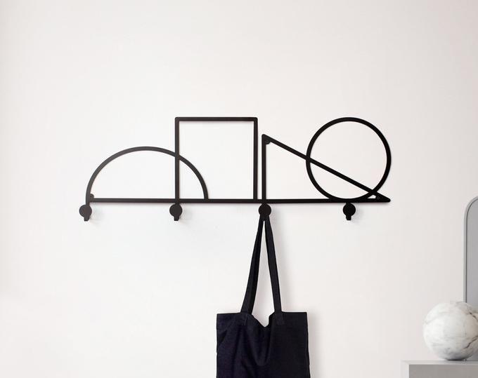 Boat Cleat Towel Rack - Wall Hooks - Coat Hooks - Wall Hook Rack - Towel Hooks - Boat Cleat Hook Nautical Decor - Rustic Beach Towel Hooks #mugdisplay