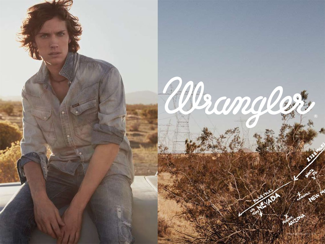 #christopherferguson #alyssapizermanagement #fashion #lifestyle #australia #fun #adventure #advertising